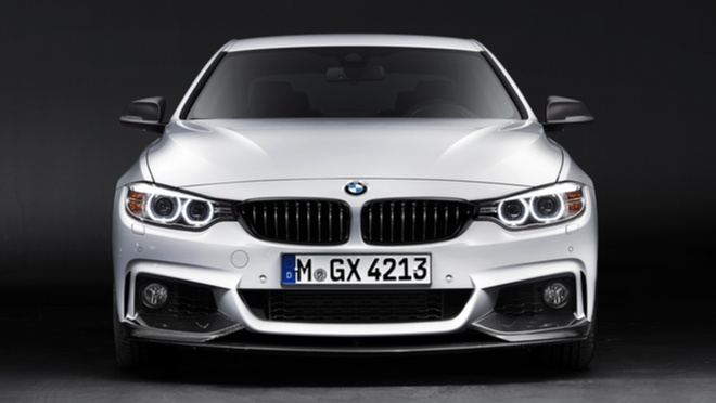 BMW Serie 4 M Performance (3)