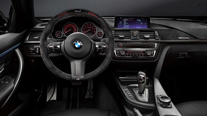 BMW Serie 4 M Performance (6)