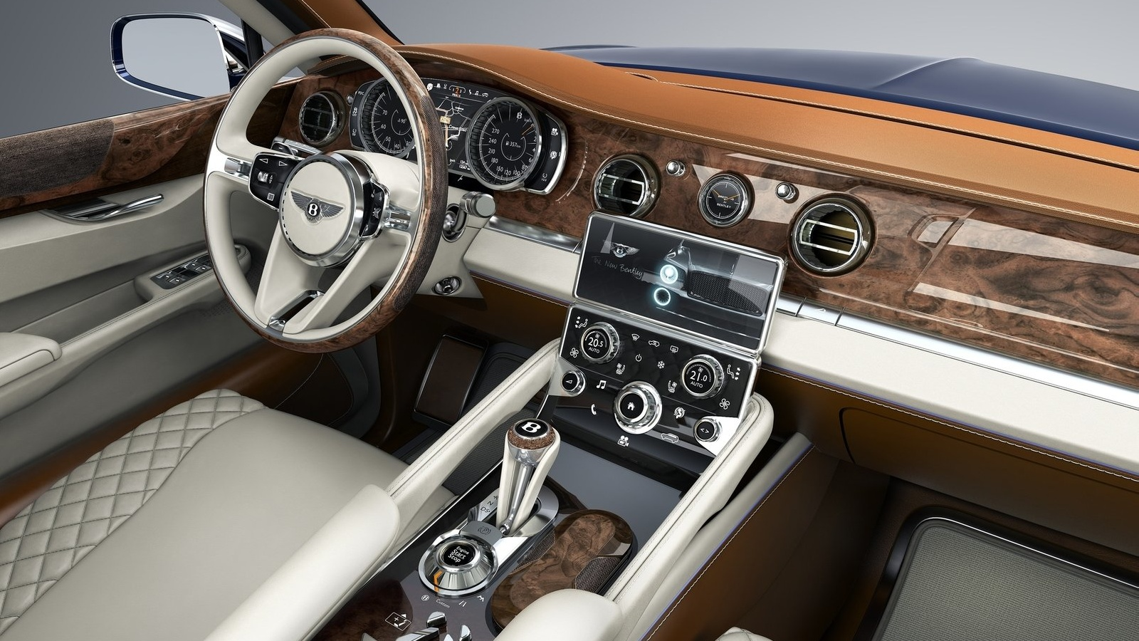 Bentley_EXP_9 (4)