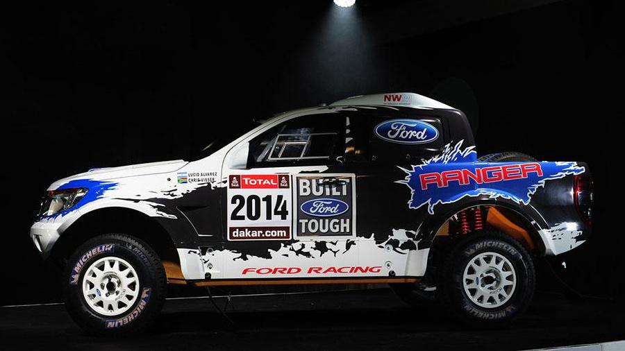 Ford_Dakar_2014 (1)