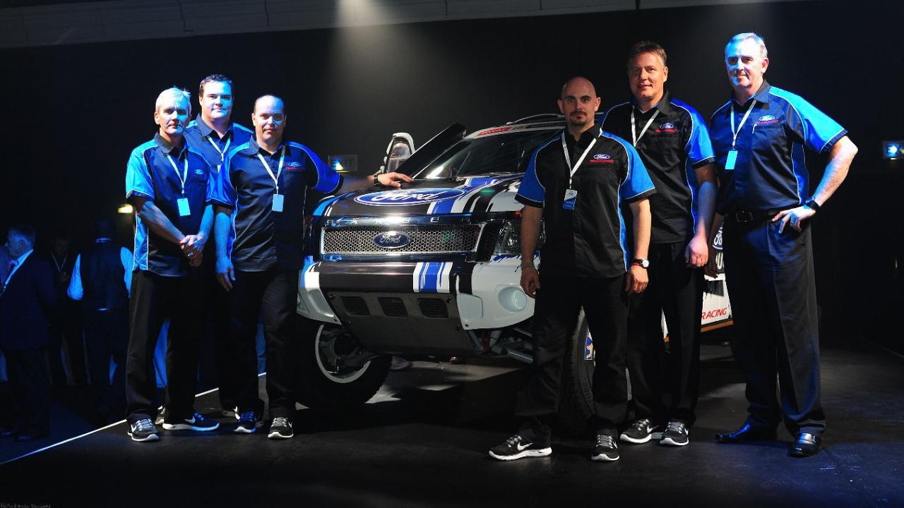Ford_Dakar_2014 (2)