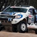 Ford_Dakar_2014 (3)