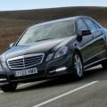 Mercedes Clase E 300 Bluetec Hybrid (14)