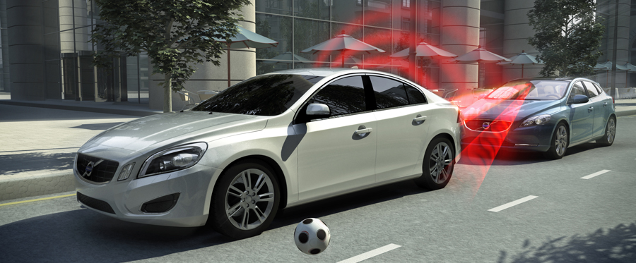 Volvo(4)