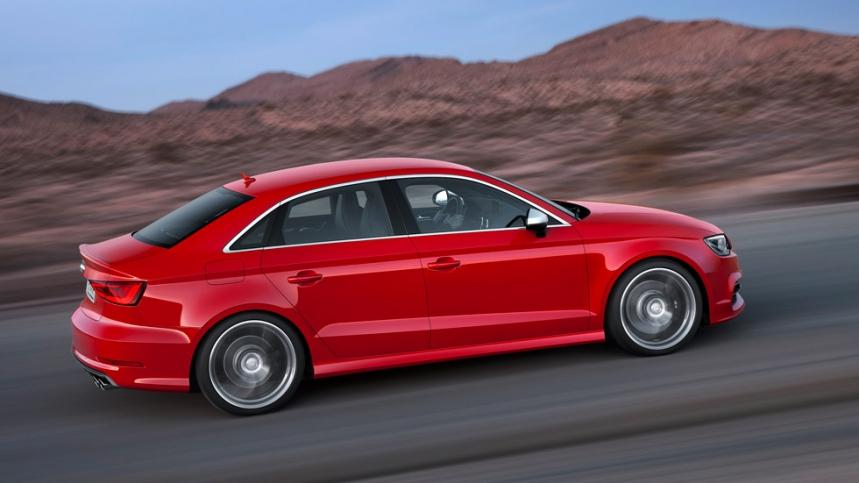 article-audi-a3-sedan-limo-5152278cd2044