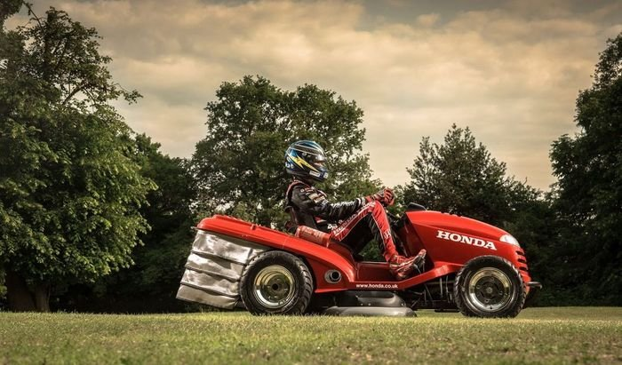 honda-mean-mower-p-3
