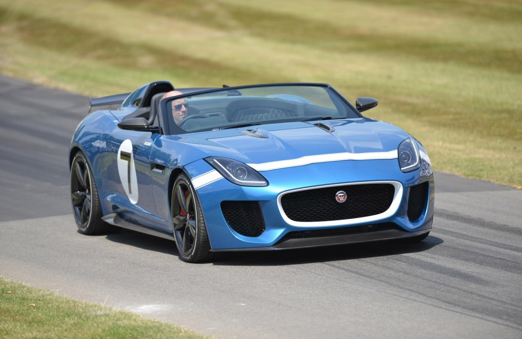 jaguar-project-7_100433323_l