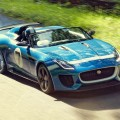 jaguar-unveils-the-project-7-concept-2_Snapseed