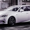 lexus-is-300h-2013-001