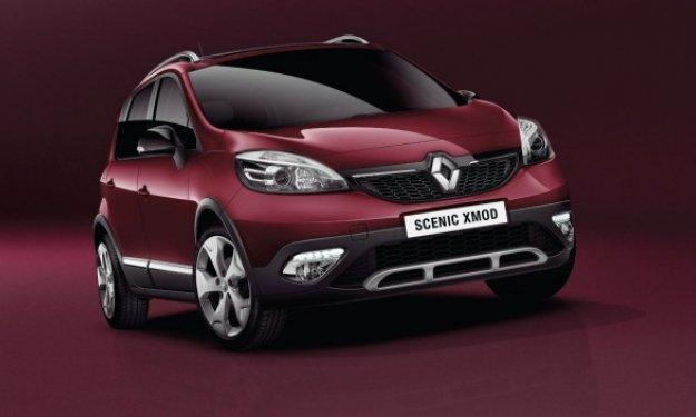 renault_scenic_xmod_frontal
