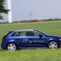 Audi-A3-Sportback-g-tron_05-960x1440