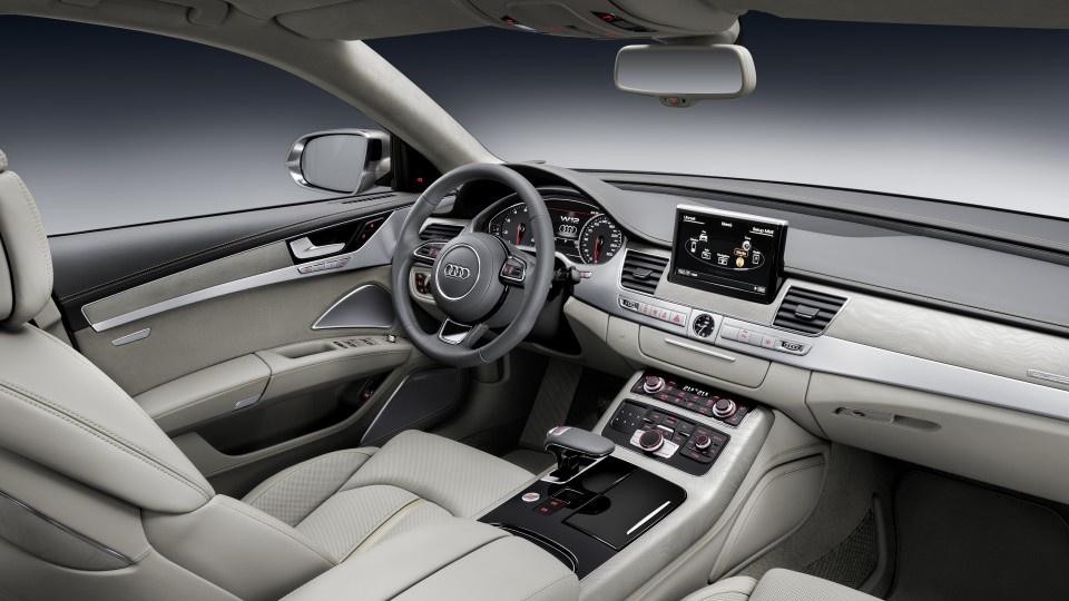 Audi_A8_W12_03_8MjpgMjpg-960x640