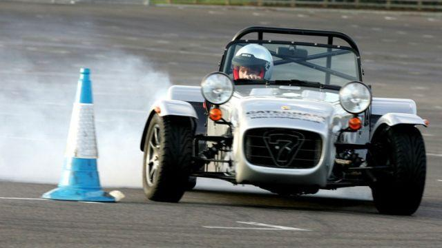 Caterham-Seven-Slalom-Drift-and-Circuit-Events-2007-07IJ9572307725A