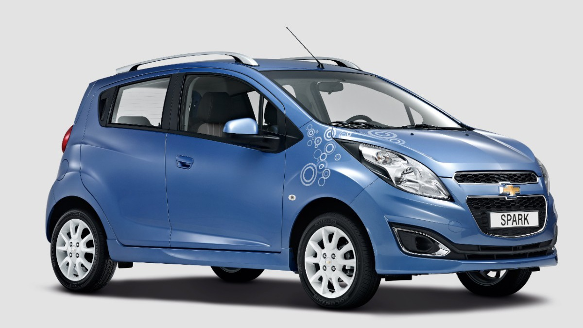 Chevrolet-Spark-Bubble-Edition-287408-medium