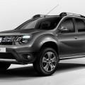 Dacia_Duster_2013 (1)