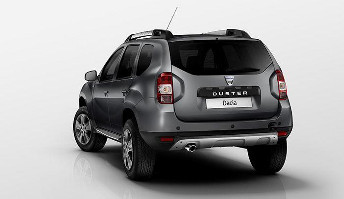 Dacia_Duster_2013 (2)