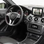 Mercedes GLA (9)