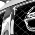 Nissan_Logo_by_aaa03
