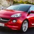 Opel-ADAM-280321-medium