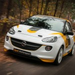 Opel-ADAM-282556-medium