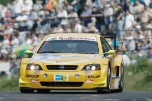 Opel-Astra-73032-medium