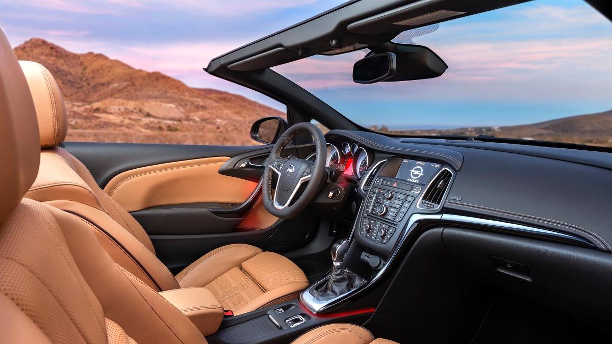 Opel-Cascada-281477
