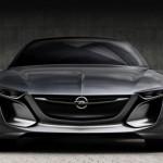 Opel-Monza-Concept-287414-medium[1]