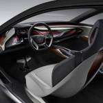 Opel-Monza-Concept-287501-medium[1]
