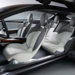 Opel-Monza-Concept-287502-medium[1]