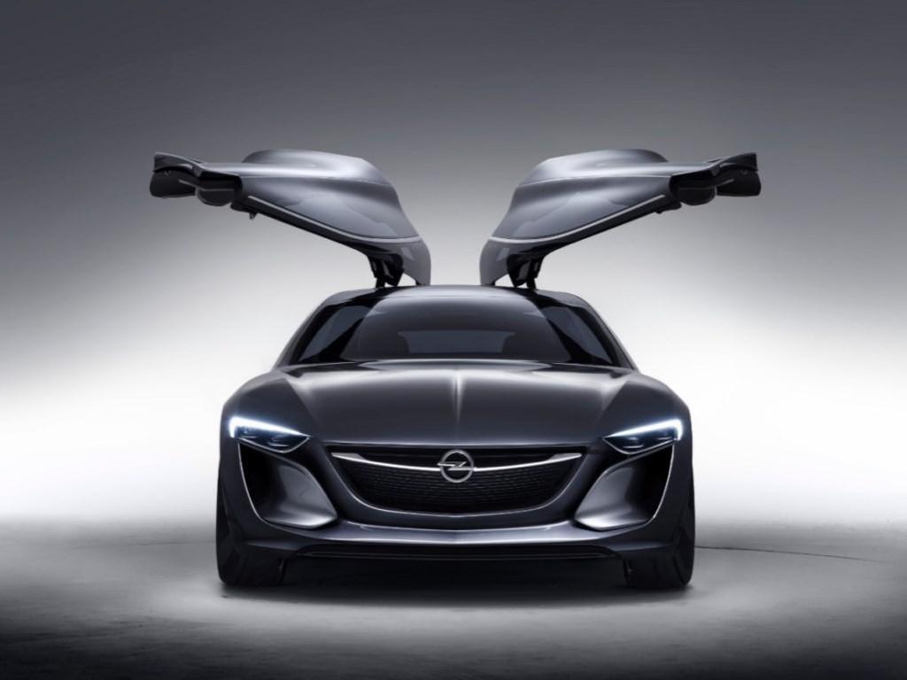 Opel-Monza-Concept-287509-medium[1]