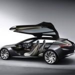 Opel-Monza-Concept-287511-medium[1]