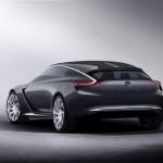Opel-Monza-Concept-287513-medium[1]