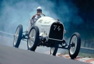 Opel-grand-prix-racing-car-25288-medium