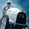 Opel-grand-prix-racing-car-25288-medium2