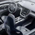 Volvo_Concept_Coupe-17