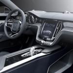 Volvo_Concept_Coupe-19