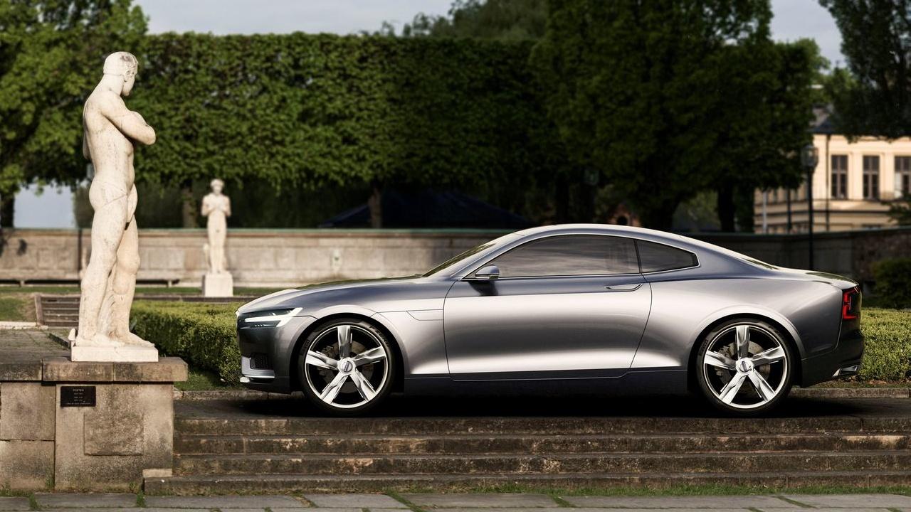 Volvo_Concept_Coupe-20