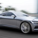 Volvo_Concept_Coupe-21