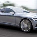 Volvo_Concept_Coupe-21b