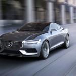 Volvo_Concept_Coupe-22