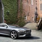 Volvo_Concept_Coupe-23