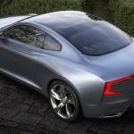 Volvo_Concept_Coupe-24