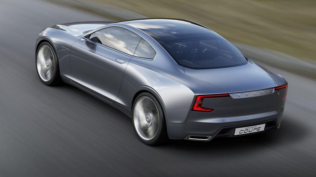 Volvo_Concept_Coupe-26