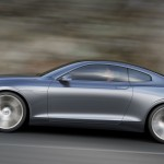 Volvo_Concept_Coupe-27