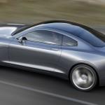 Volvo_Concept_Coupe-28