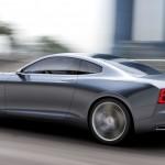 Volvo_Concept_Coupe-29