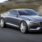 Volvo_Concept_Coupe-31