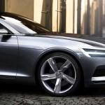 Volvo_Concept_Coupe-32