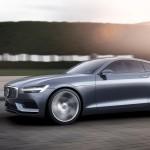 Volvo_Concept_Coupe-34