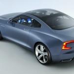 Volvo_Concept_Coupe-40